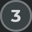 Step_three
